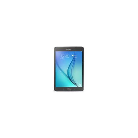 Samsung Notebooks y Tablet