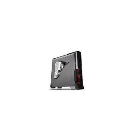 DOCKING STATION SD3500V (USB 3.0 Dual DVI
