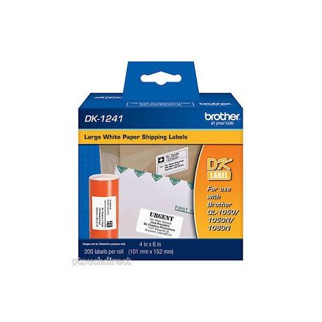 Filtro de privacidad FP156W9 para notebook 15.6