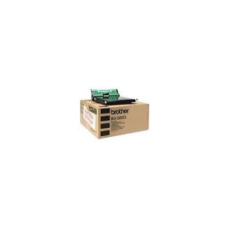 Cable ClickSafe 2.0 con Kit Dell®