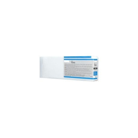 "LG 49"" SM5KE Full HD LED-LCD Signage Display"