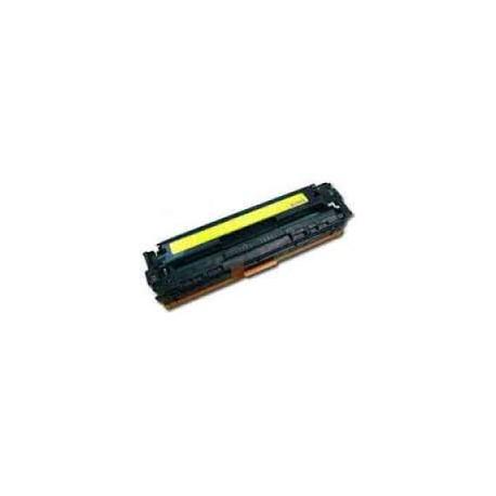 HP CE270A Color LaserJet CP5525 Black Toner