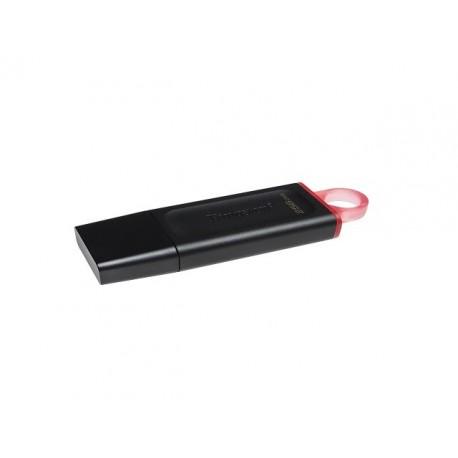 Kingston DataTraveler Exodia - Unidad flash USB - 256 GB