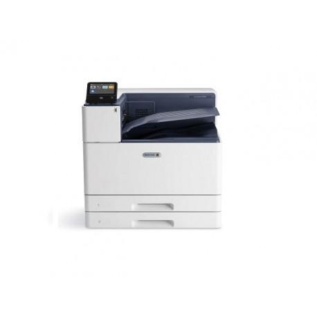 Xerox Versalink C9000 - hasta 55 ppm (mono) - hasta 50 ppm (color)