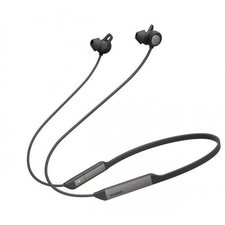 Huawei FreeLace Pro - Nile-CN020 - Earphones