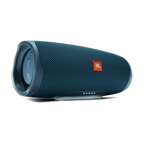 JBL Charge Essential - Speaker - Blue