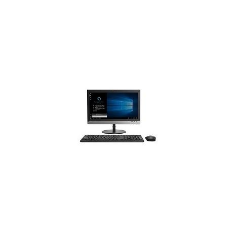 Lenovo V330-20ICB - All-in-one - Intel Core i3 I3-9100