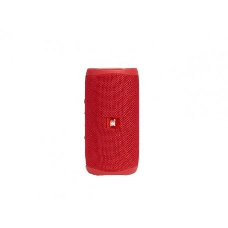 JBL Charge 5 - Speaker - Red