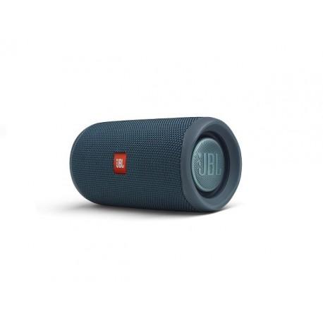 JBL Charge 5 - Speaker - Blue