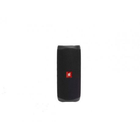 JBL Charge 5 - Speaker - Black