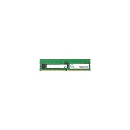 Dell - DDR4 - módulo