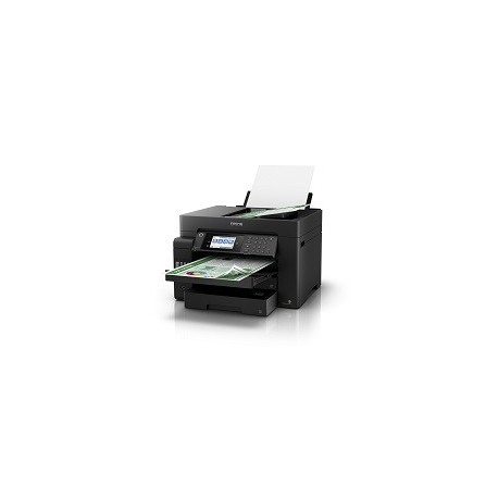 Epson L15150 - Printer / Copier / Scanner / Fax - Ink-jet