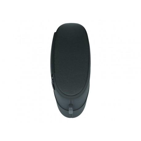 HoMedics UV-CLEAN Portable Sanitizer Bag SAN-B100 - Caja de desinfección por UV para control remoto, teléfono móvil, jewerly, ke