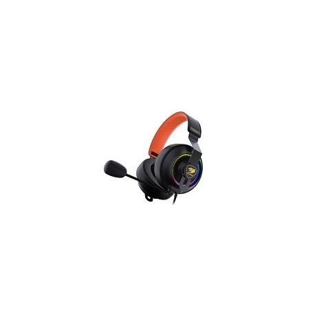 Cougar - Phontum PRO - Headset