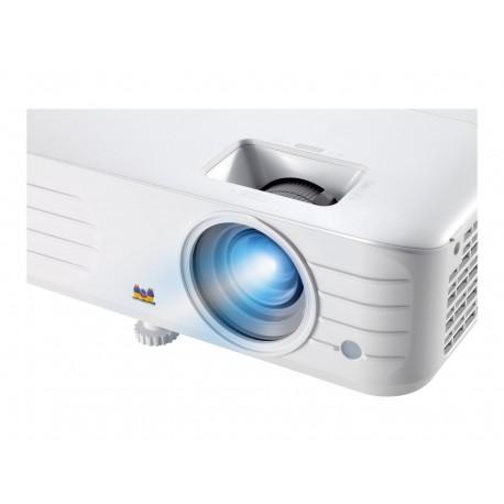 ViewSonic PG701WU - Proyector DLP - 3500 ANSI lumens