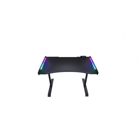 Cougar - Desk Black Gaming