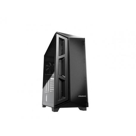Cougar DarkBlader X5 RGB - Torre - placa ATX extendida