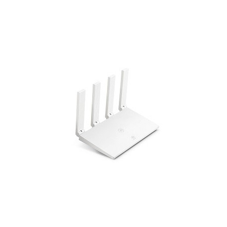 Huawei WS5200-31 - Router - Wi-Fi