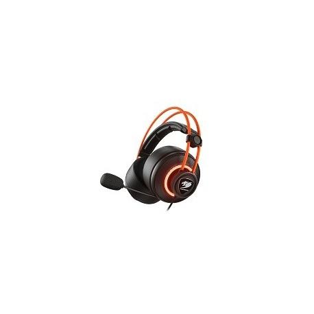 COUGAR IMMERSA - Pro Prix - Headset