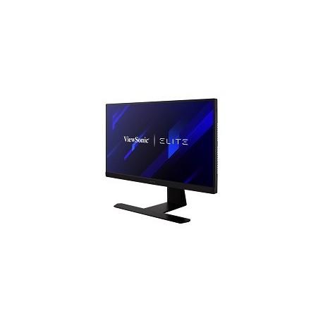 """ViewSonic ELITE XG270QG - Monitor LED - 27"""" (27"""" visible)"""