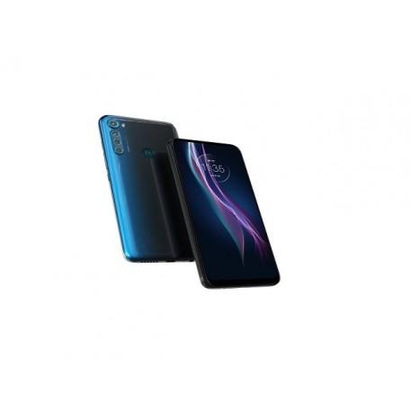 Motorola One Fusion - Smartphone - Android