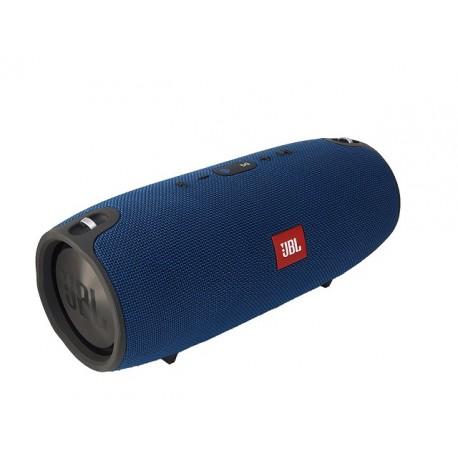 JBL Xtreme 3 - Speakers - Blue