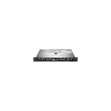 Dell EMC PowerEdge R240 - Servidor - se puede montar en bastidor