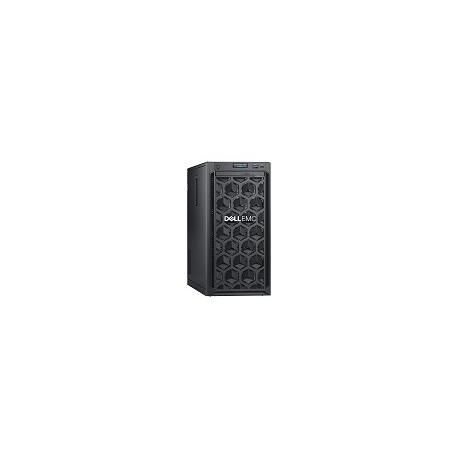 Dell EMC PowerEdge T140 - Servidor - MT