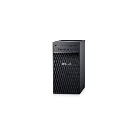 Dell EMC PowerEdge T40 - Servidor - torre