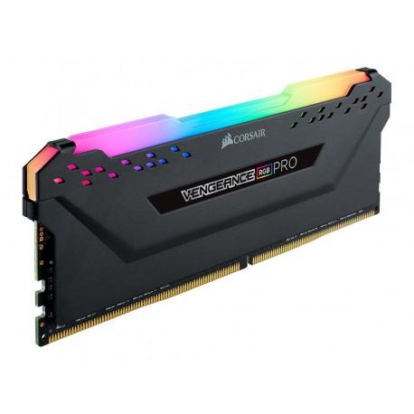 CORSAIR Vengeance RGB PRO - DDR4 - módulo