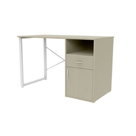 Xtech - Sgl Desk XTF-CD630