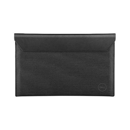 "Dell Premier Sleeve 15 - Funda para portátil - 15"""
