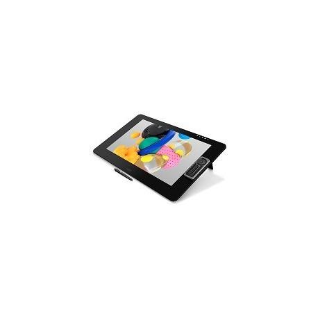 Wacom - Digital notepad - USB