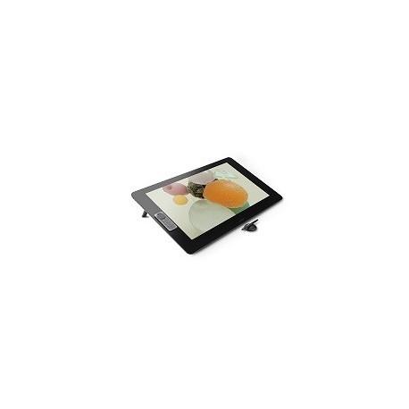 Wacom - Digital notepad - 31.5 pulgadas