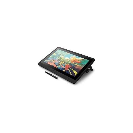 Wacom - Digital notepad - 1920x1080 pixeles