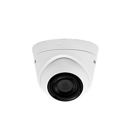 Hikvision - Surveillance camera - Fixed