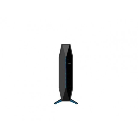 Linksys - Router Dual-Band AX1800 WiFi 6 - 1.8 Gbps