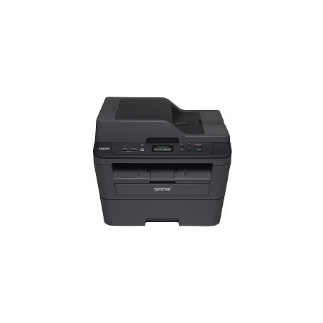 Brother DCP-L2540DW - Printer / Scanner / Copier - Automatic Duplexing