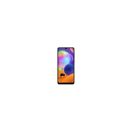 Samsung A31 - Smartphone - Android