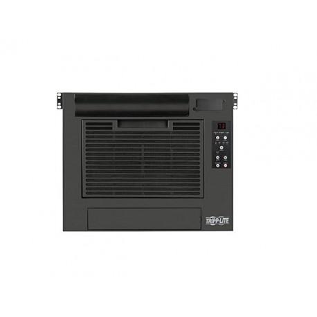Tripplite Tripp Lite - Air conditioner - 7000 BTU/h