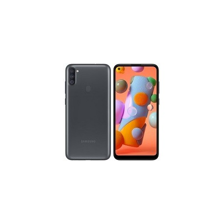 Samsung A11 - Smartphone - Android