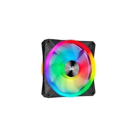 Corsair Memory Corsair - Air-conditioning cooling system - Aluminum