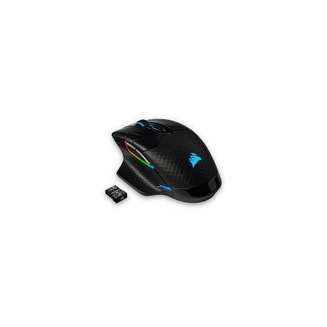 Corsair Memory - Dark core PRO RGB SE Corsair - Mouse