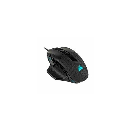 Corsair Memory - Nightsword Corsair - Mouse