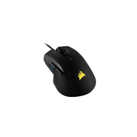 Corsair Memory - IRONCLAW RGB Corsair - Mouse