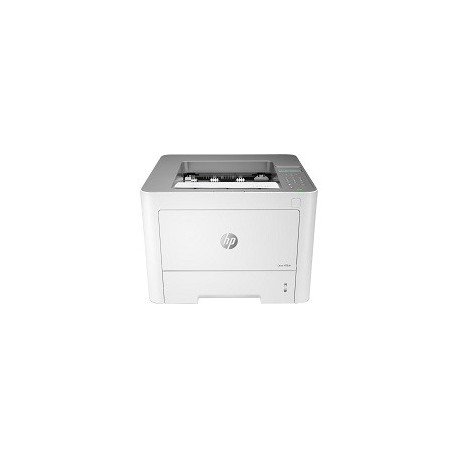 HP 408dn - hasta 48 ppm (mono)