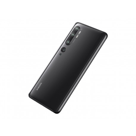 Xiaomi MI Note 10 - Smartphone - SIM doble