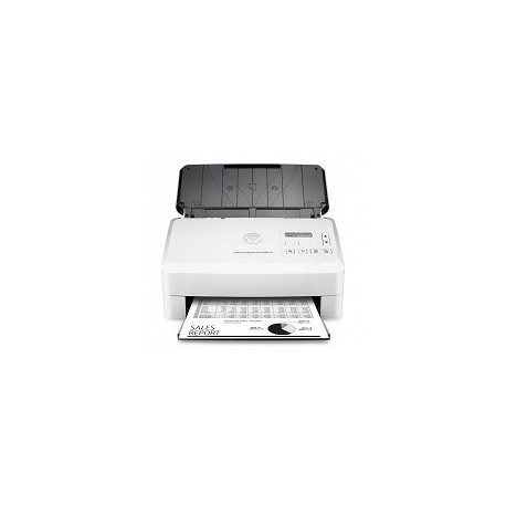 HP ScanJet Flow 5000 s5 - Document scanner - USB 3.0