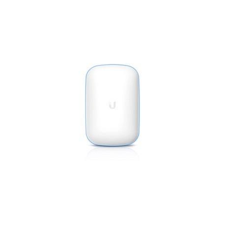 Ubiquiti UDM-B - Wireless access point - 4x4 11AC Wave2 UniFi