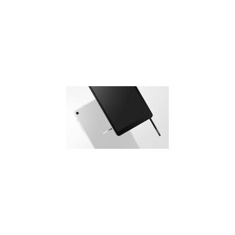 """Samsung - SM-P615 - 10.4"""""""